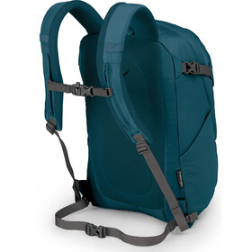 Osprey Questa Backpack Women ethel blue